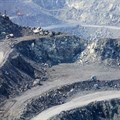 Rehabilitating 660 abandoned asbestos mines
