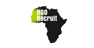 Bringing recruitment to NGOs in Africa