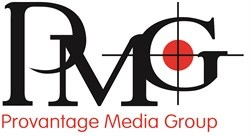 Provantage Media Group acquires Green Advertising