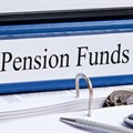 Retirement reforms in best interest of employees