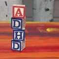 ADHD presents differently in boys, girls - identifying signs
