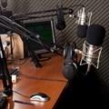 Malawi's Star Radio rebrands to Timveni Radio