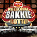 Brewing up a record number of entries with Tafel Lager