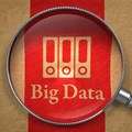 Big Data is new fuel for the digital economy