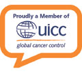 Women in Action marks World Cancer Day - 4 February 2016