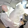 Honda recalls 2.2 million cars over airbag concerns