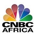 Rwanda gets CNBC Africa studio at new East African headquarters