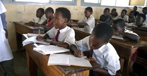 Experts believe assessment process of MGDs was unjust