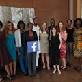Facebook helps West African SMEs connect with customers