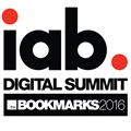 IAB Digital Summit set to demystify digital