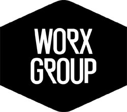 Worx Group is in the market for fresh, young talent!