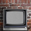 Two TV stations ordered off the air in DRC