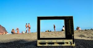 TV campaign to promote small tourism enterprises