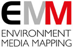 Provantage Media Group launches Environment Media Mapping