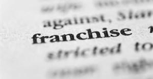 Effective management skills for franchises