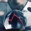 Global cyclical investment outlook remains weak