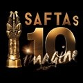 New look for 10th SAFTAs