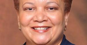 [NewsMaker] Linda Sangaret - CMO of Brand South Africa