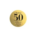 Fifty years of crowning moments as Appletiser goes golden