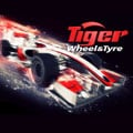 Tiger Wheel & Tyre sponsors 2016 Formula One season broadcast