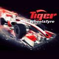 Tiger Wheel & Tyre sponsors 2016 Formula One season broadcast