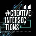 ACT | UJ Conference, #creativeintersections - an interactive experience