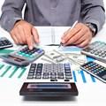 Economic indicators that SMEs should monitor