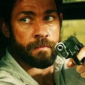 Michael Bay takes us into the heart of conflict