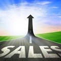 10 essential tools to increase sales productivity for SMBs