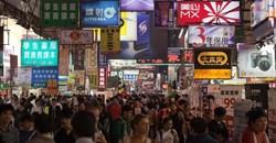 Risky business: China's economic slowdown and Sub-Saharan Africa supply chains