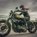 #DesignMonth: Motoring ahead with Harley innovation