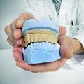 Dental assistants must register or face prosecution