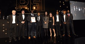 Image source: Infrastructure Investment Awards 2015