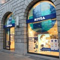 Nivea maker Beiersdorf looks to smooth growth after 'successful' 2015