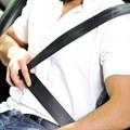 Toyota recalls 2.9 million vehicles over seatbelt defect