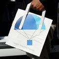 Getty/AFP/File / Kevork Djansezian Google Express service—which launched in 2013 by offering non-perishable goods—will now include a range of fresh items in test markets in the Los Angeles and San Francisco areas.