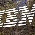 IBM buys Truven Health Analytics for $2.6bn