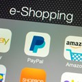 Massive increase in mobile spend by SA shoppers predicted