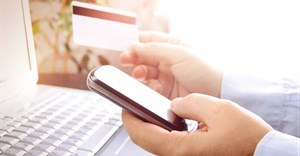 [eCommerce Africa Confex] The changing face of financial services