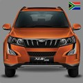 Mahindra releases app for New Age XUV 500 owners