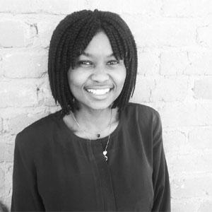Bayeza: closing the talent gap