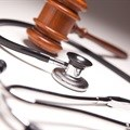 Major legal changes in health care