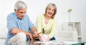 Changes to pension, provident and retirement funds good for South Africans