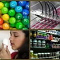 "Have vitamins and supplements become ""essential"" in SA?"