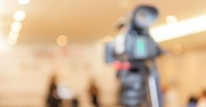 Focusing on the blurred lines of video advertising