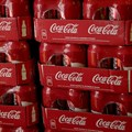 Coca-Cola can't trademark new bottle, EU court rules