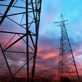 Budget 2016 suggests that energy isn't high on South Africa's agenda
