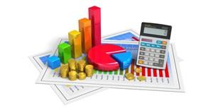 Maximising ad value in a tough economic climate