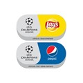 Lay's and Pepsi join forces in UEFA campaign