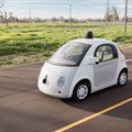 Will self-driving cars reduce energy use and make travel better for the environment?